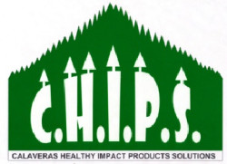 Bioengery Fellowship Position with CHIPS – Applications due April 15, 2016
