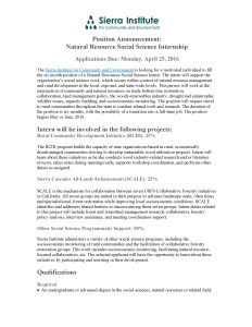 Social Science Internship SPRING 2016 FINAL_Page_1