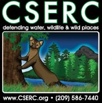 CSERC Job Opening – Applications due May 12, 2016