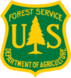 Press Release: Fall Prescribed Burn Program Begins Soon to Reduce Risk and Realize the Benefits of Fire on the Eldorado National Forest