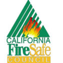 2017 CA Firesafe Council Grant Program