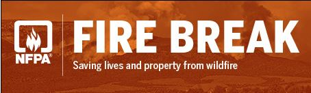 National Fire Protection Association April Newsletter