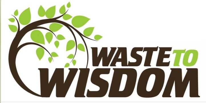Waste to Wisdom Public Workshop: Forest Residues to Bioenergy and Bio-based Products