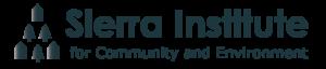 Webinar: Stewardship Contracting @ Webinar
